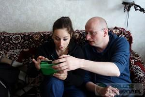 O czym piszą w przewodnikach o Białorusi?