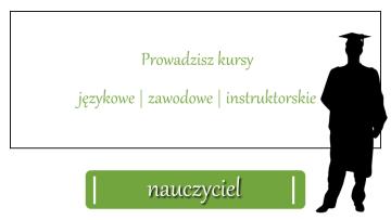 kursy_jezykowe_instruktorskie_zawodowe_nauczyciel