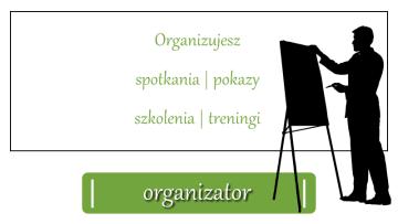 organizacja_spotkan_pokazow_treningow_organizator
