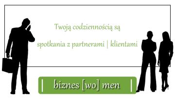 spotkania_biznesowe_biznesmen_bizneswomen