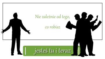 tu_i_teraz_czlowiek