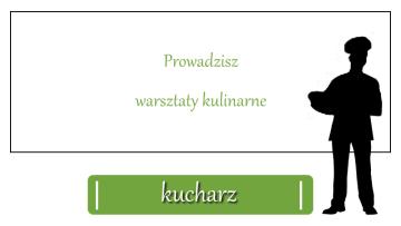 warsztaty_kulinarne_kucharz