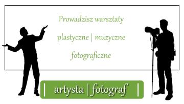 warsztaty_plastyczne_fotograficzne_artysta