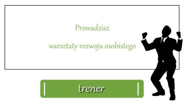 warsztaty_rozwoju_osobistego_trener