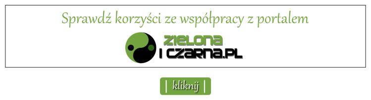 wspolpraca_zielonaiczarna_pl