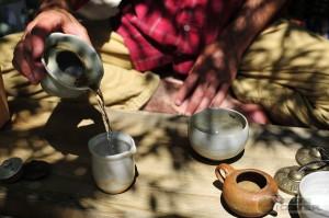 Święto Herbaty