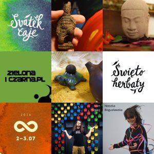 zolwie_rytmy_bagua_8_festiwal_swieto_herbaty_zielonaiczarna