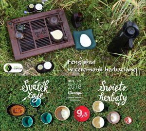 Feng shui w ceremonii herbacianej zielonaiczarna.pl