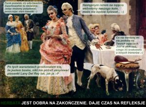 spotkanie_przy_herbacie